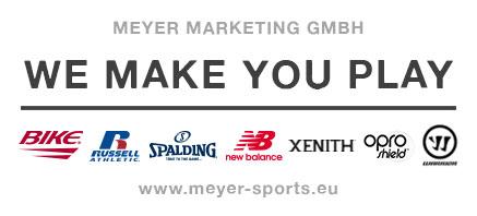 meyer-sports