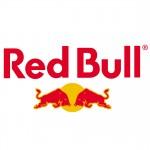Redbull_logo_png